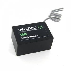 Image of LED Smart Ballast